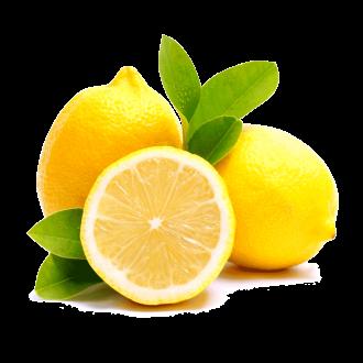 Lemon (Flavor Jungle)