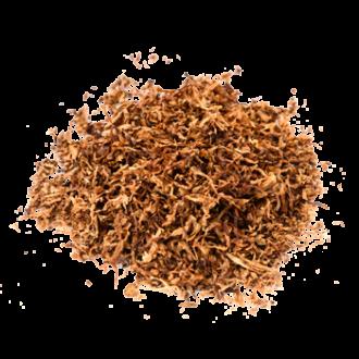 Tobacco Additive (Flavor Jungle)