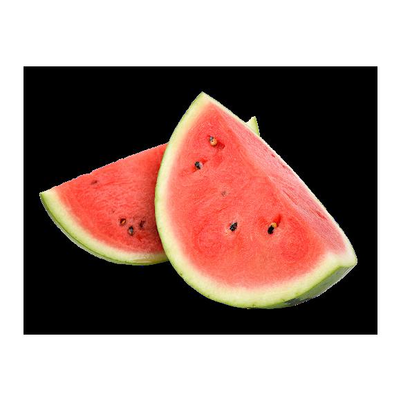 Watermelon (Flavor Jungle)