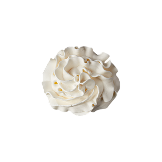 Whipped Cream (Flavor West)