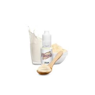 Cream (Flavorah)