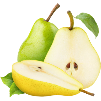 Pear (Inawera)