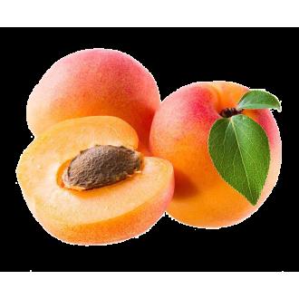 Honey Peach (Jungle Flavor)