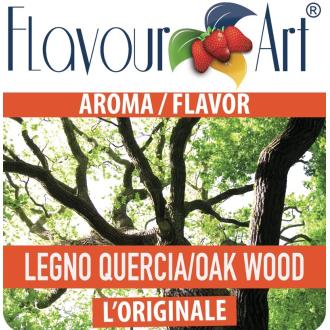 Oak Wood (FlavourArt BULK)
