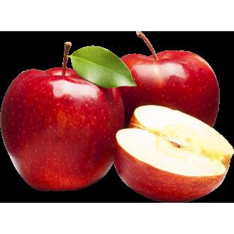 Apple (LorAnn)
