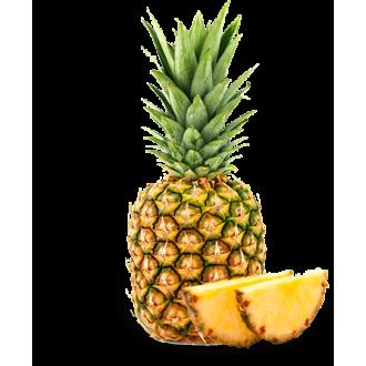 Pineapple (LorAnn)
