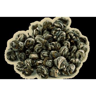 Jasmin Tea (DIY Flavor Shack)