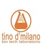 Inawera Tino D'Milano - PL