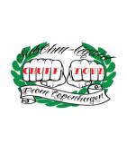 Chufftown CPH - DK