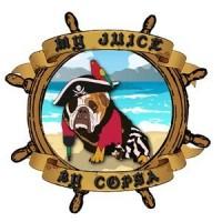 Copsa - DK