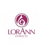 LorAnn - US