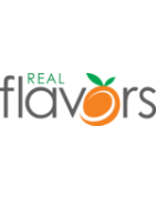 Real Flavors SC - US