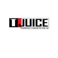 T-Juice - GB