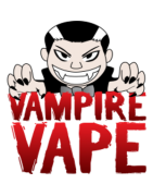 Vampire Vapes - GB