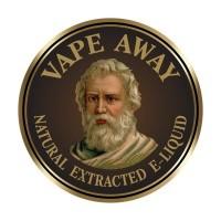 Vape Away - DK