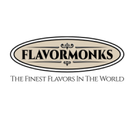 FlavorMonks - BE