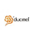 DuoMei - CN