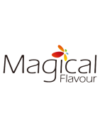 Magical Flavour - CN