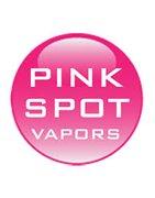 Pink Spot - US