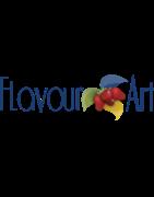 FlavourArt (BULK) - IT