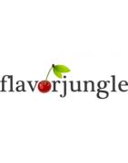 Flavor Jungle - US